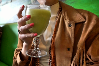 avocado-marg