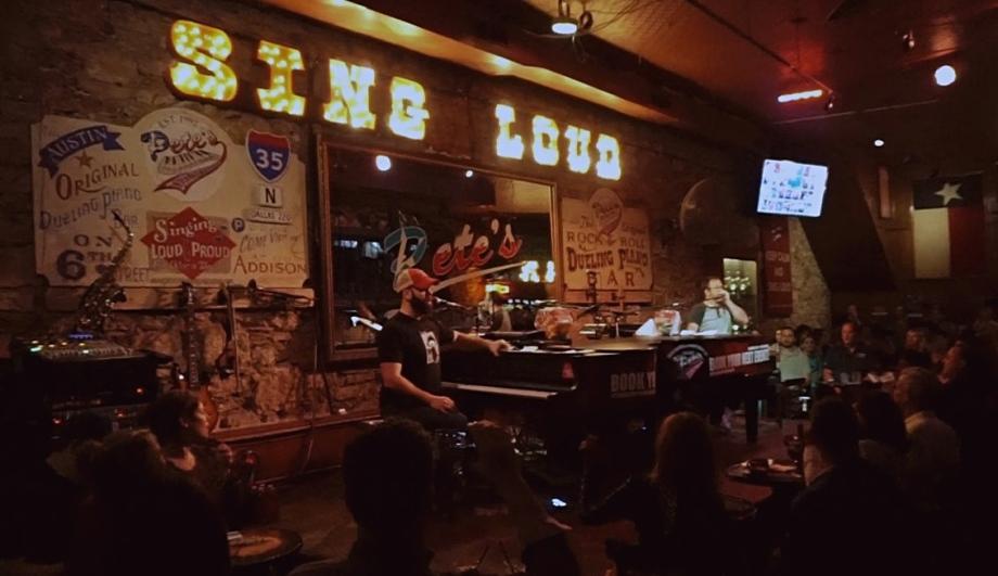petes-bar